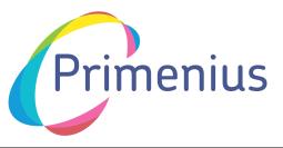 primenius