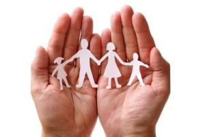 handen-solidariteit